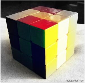 puzzle2.meiajacobs