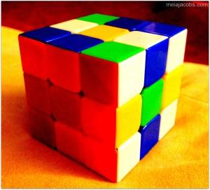 puzzle3.meiajacobs