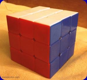 puzzle4.meiajacobs