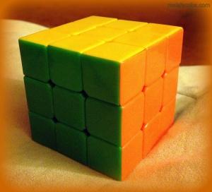 puzzle5.meiajacobs