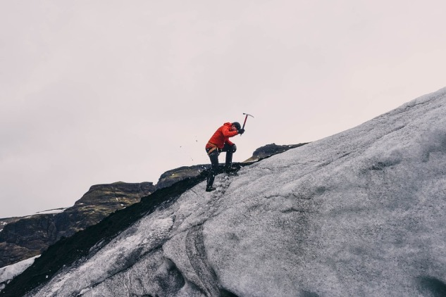 mountain-climbing-love-who-you-are-studio