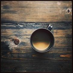 Fat Coffee