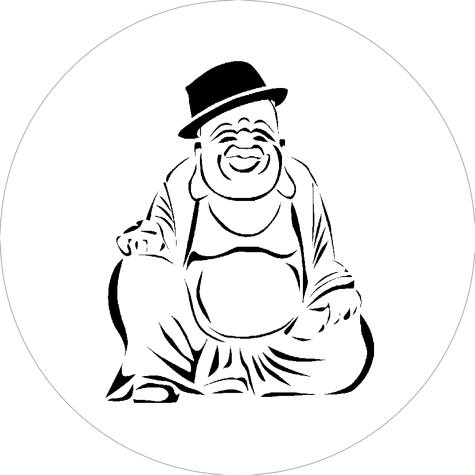 The Fab Meditator